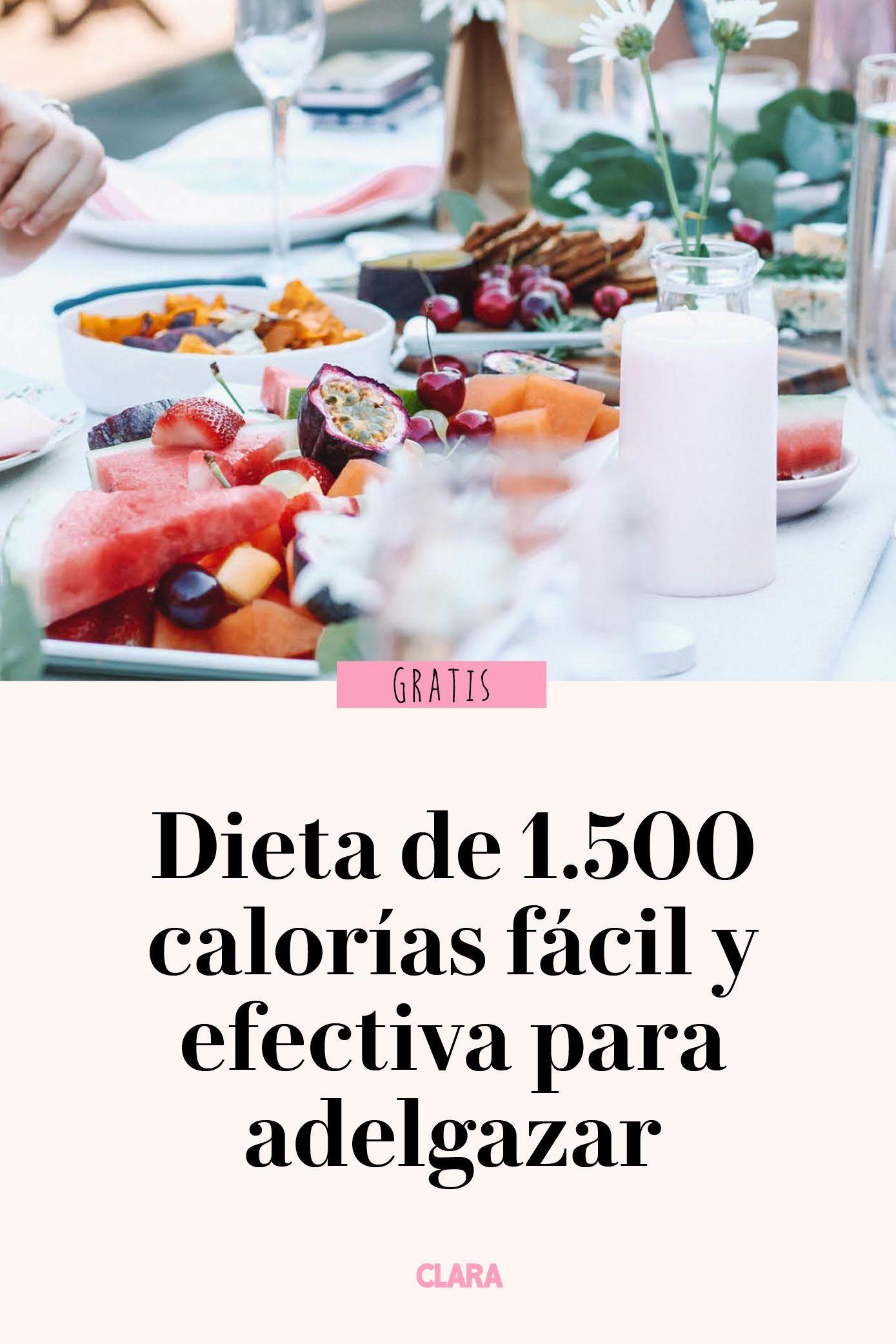 dieta+para+adelgazar+facil+y+efectiva