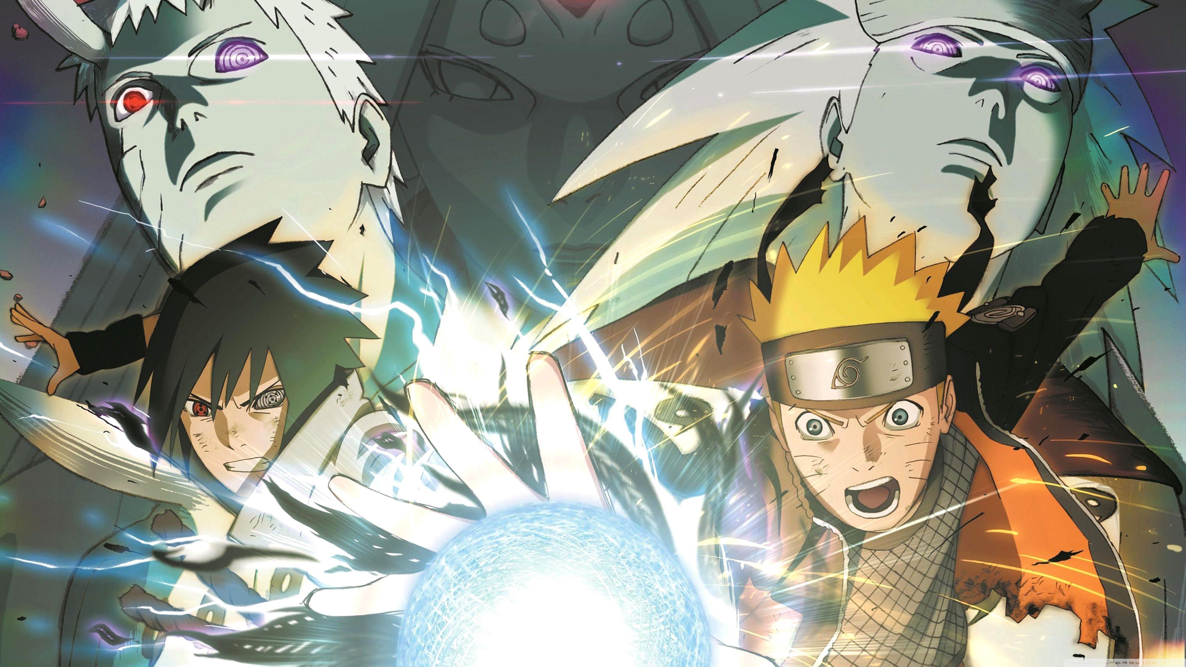 4k Wallpapers For Pc Naruto Gallery Naruto Wallpaper Wallpaper Naruto Shippuden Anime