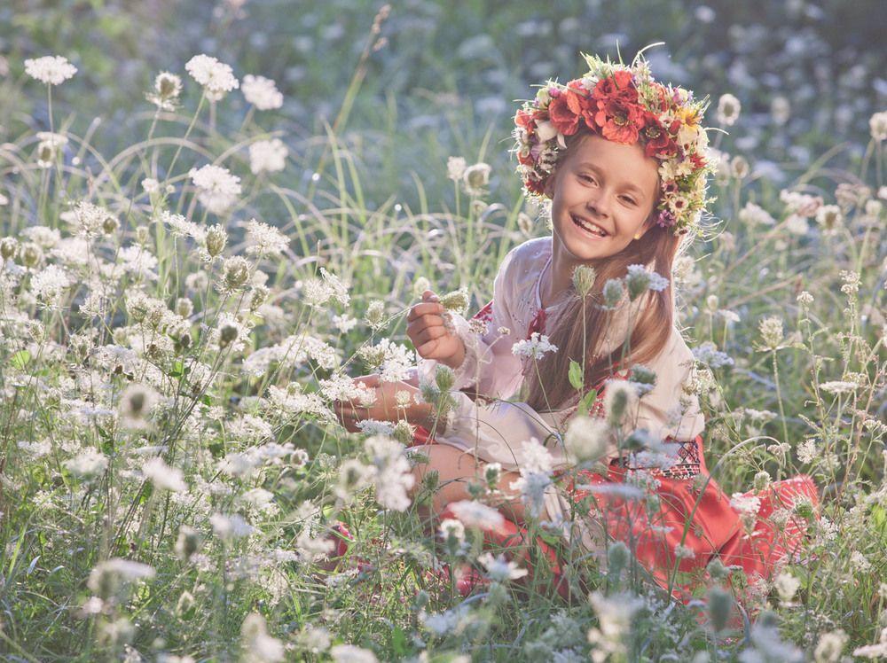 выбрать художественная фотография украина хотя алена