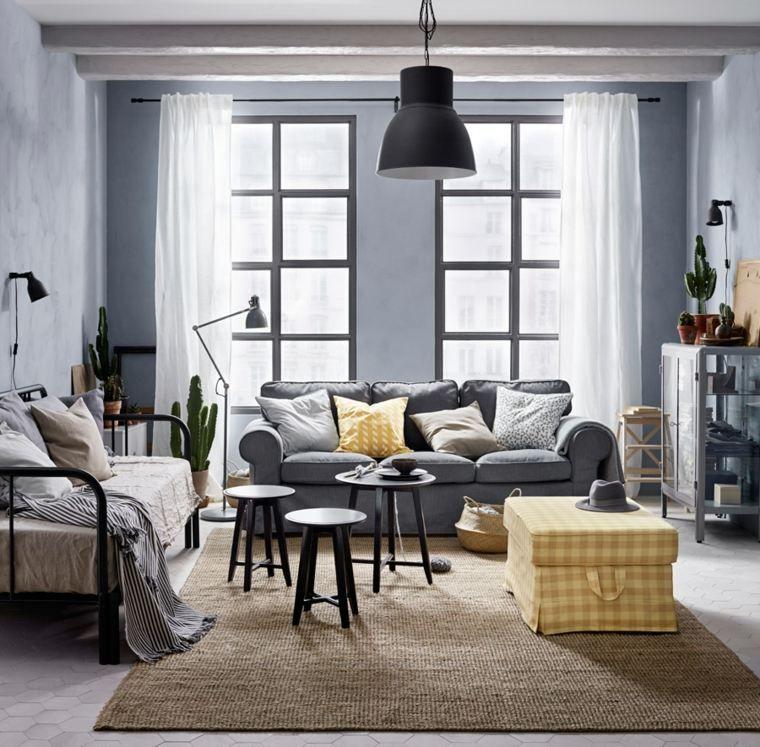 Décoration Objets De Décoration Intérieur Ikea
