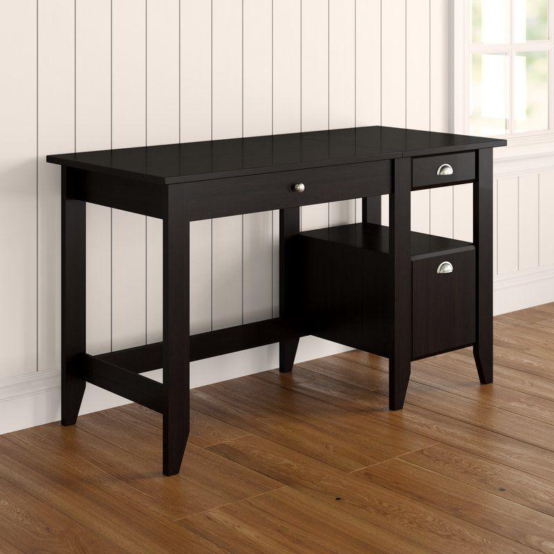 Revere Adjustable Standing Desk Adjustable Standing Desk Standing Desk Desk
