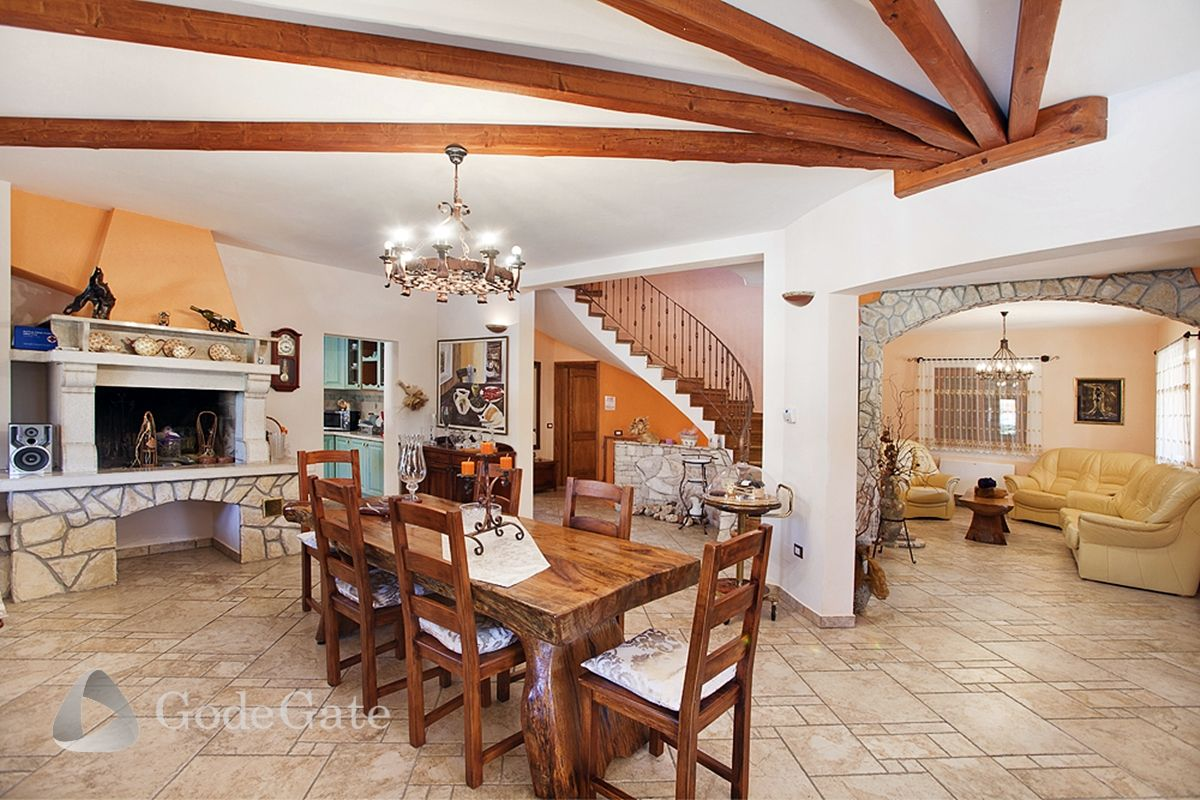 Villa Lavanda (With images) Luxury holidays, Villa, Home