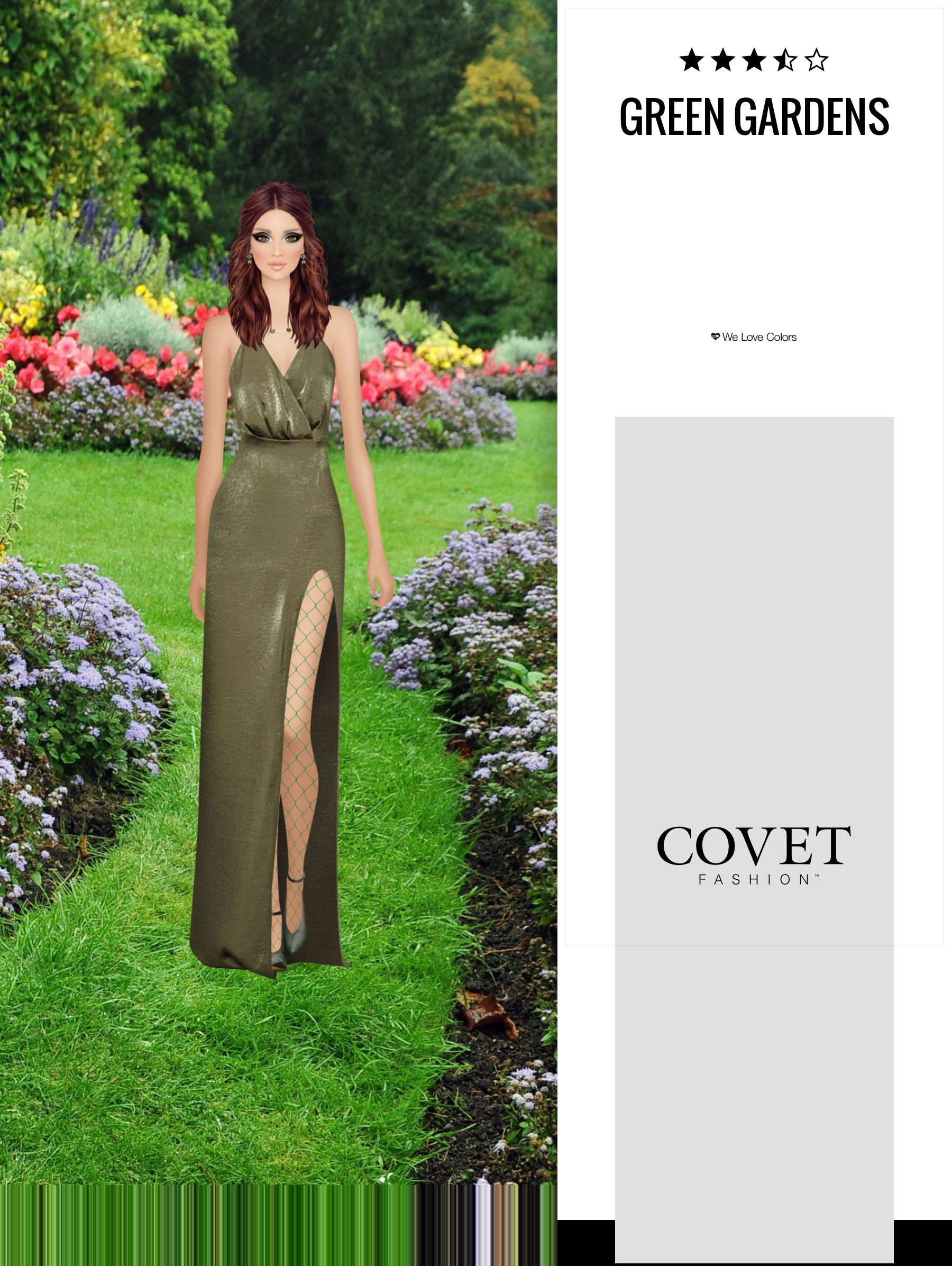 Pin By Astra Berry On Covet Fashion Look Strapless Dress Formal
