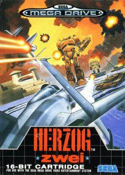 Could Never Beat Nick At This One Part Of My Original Set Sega Genesis Sega Mega Drive Mega Drive Games
