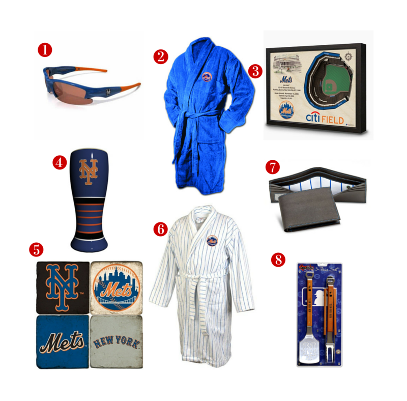 8 Great Father S Day Gift Ideas For The Avid New York Mets