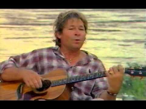 """""""Yellowstone (Coming Home)"""" by John Denver"""