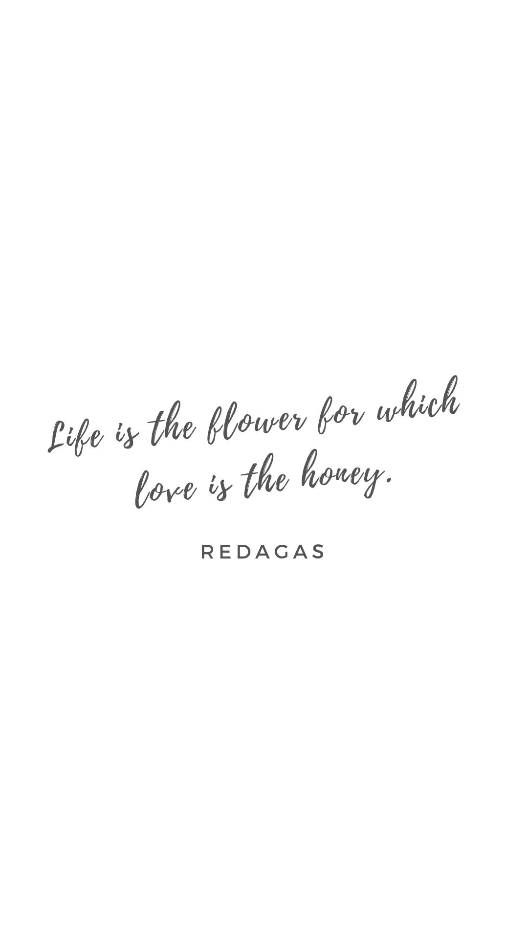 Beautiful Short Love Quotes  Feelings quotes, Whatsapp status