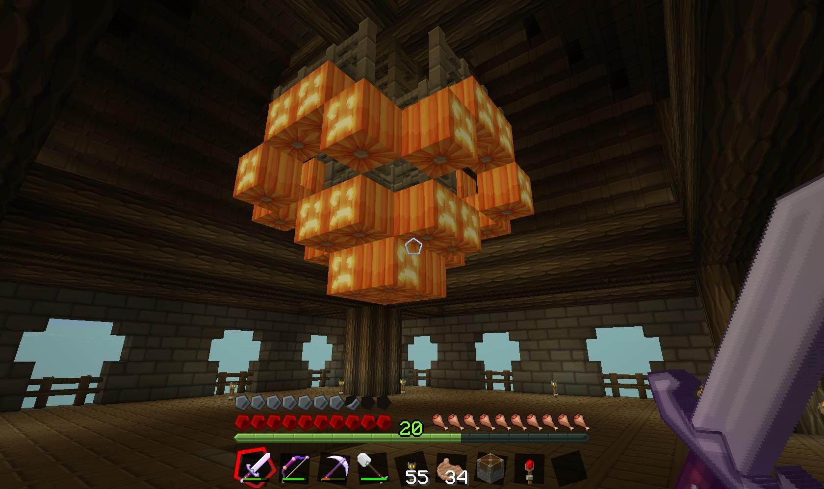 minecraft bell tower | Minecraft | Pinterest | Minecraft castle