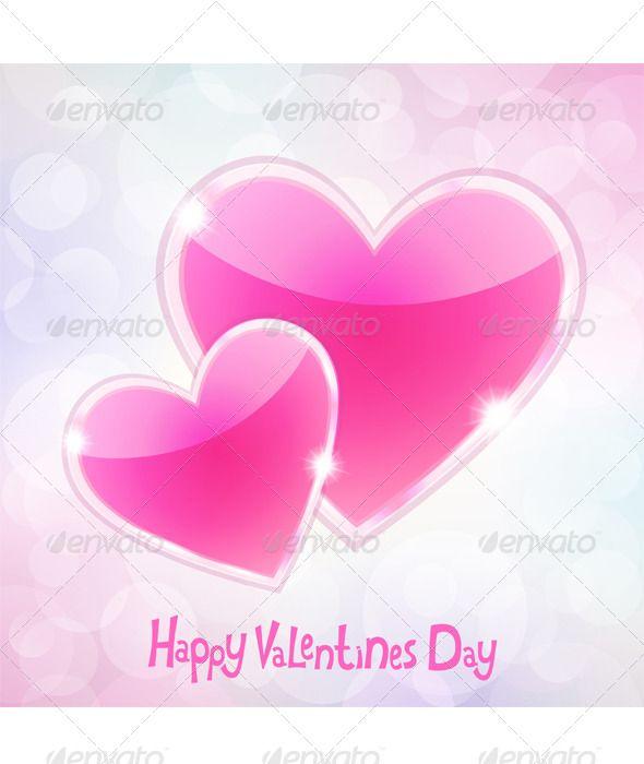 Happy Valentines Day Fonts Logos Icons Pinterest Valentine S