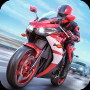 Racing Fever Moto V1 72 0 Apk Mod Unlimited Money Download In