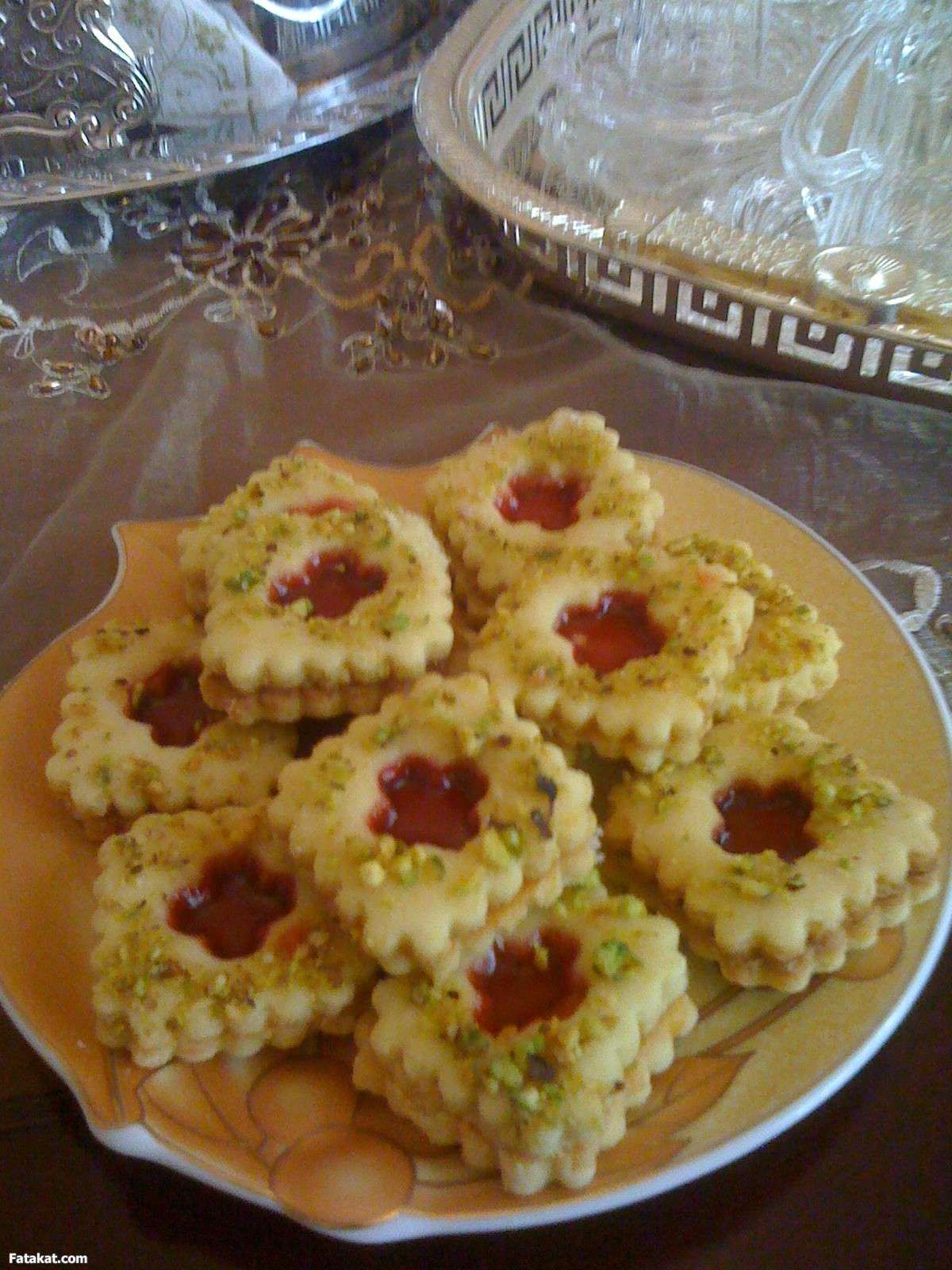 13454732112525 Jpg 1200 1600 Desserts Food Breakfast