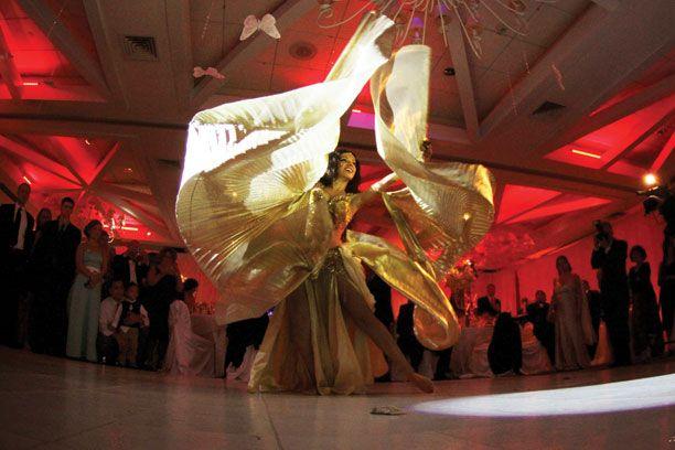 Wedding Entertainment Ideas Amazing 57698 Wedding Entertainment Entertaining Diy Entertainment Center