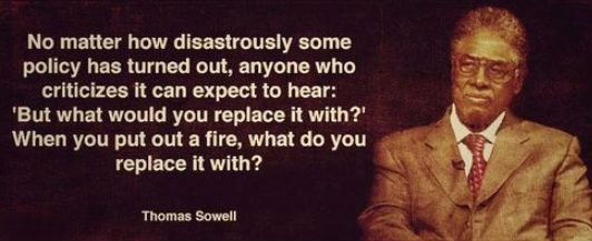 thomas sowell quotes quotes politics brexit  thomas sowell quotes