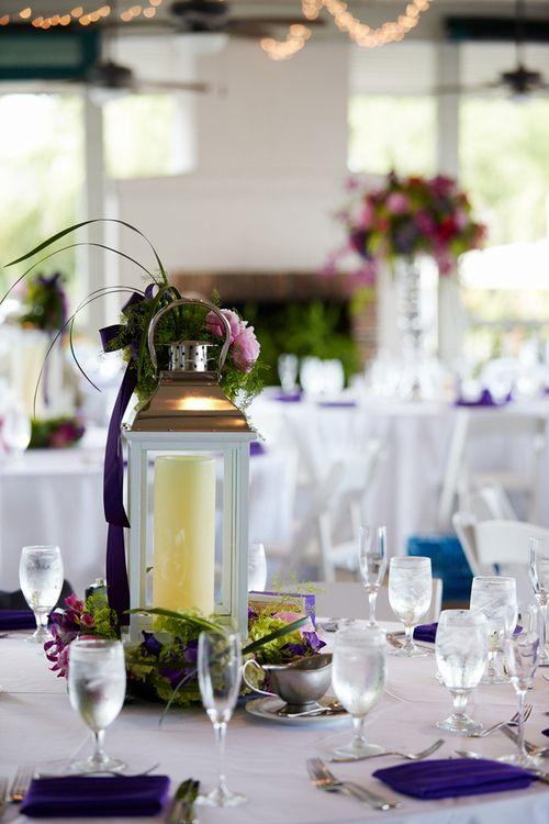 Hilton Head Wedding at The Shorehouse Omni Hilton Oceanfront Resort by Hopkins Studios
