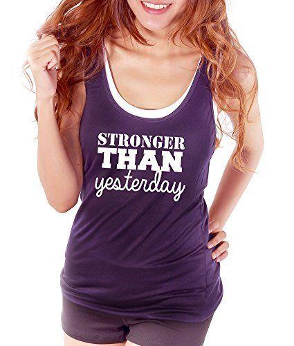 Workoutclothing Women Workout Fitness Gym Tank Top, http://www.amazon.com/dp/B00QOZQE8W/ref=cm_sw_r_pi_awdm_A9zTub1M10EB0