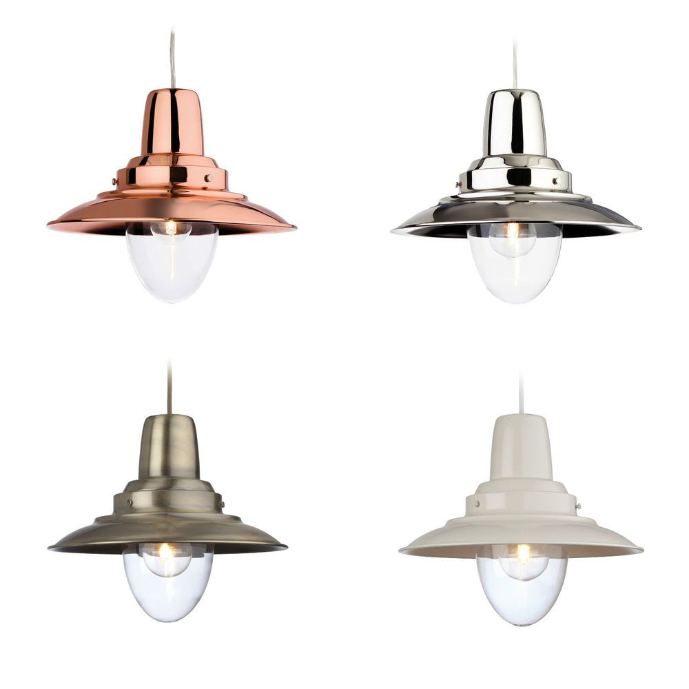 PENDANT CEILING LIGHT FISHERMAN STYLE FIRSTLIGHT 8645 PENDANT DROP LIGHT FITTING  sc 1 st  Pinterest & Pendant ceiling light fisherman style firstlight 8645 pendant drop ...