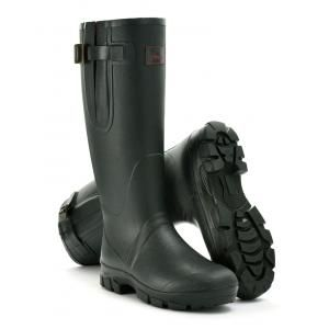 83d5e60f27bd3 Joules Mens Welly - £69.00 www.countryhouseoutdoor.co.uk - Meet our  handmade men's wellies. With a neoprene lining for extra warmth and the  highest quality ...