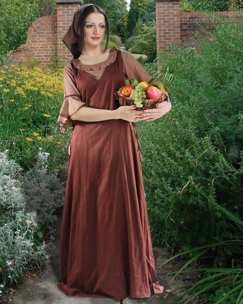 Renaissance Clothing | Renaissance Clothing, Renaissance ...