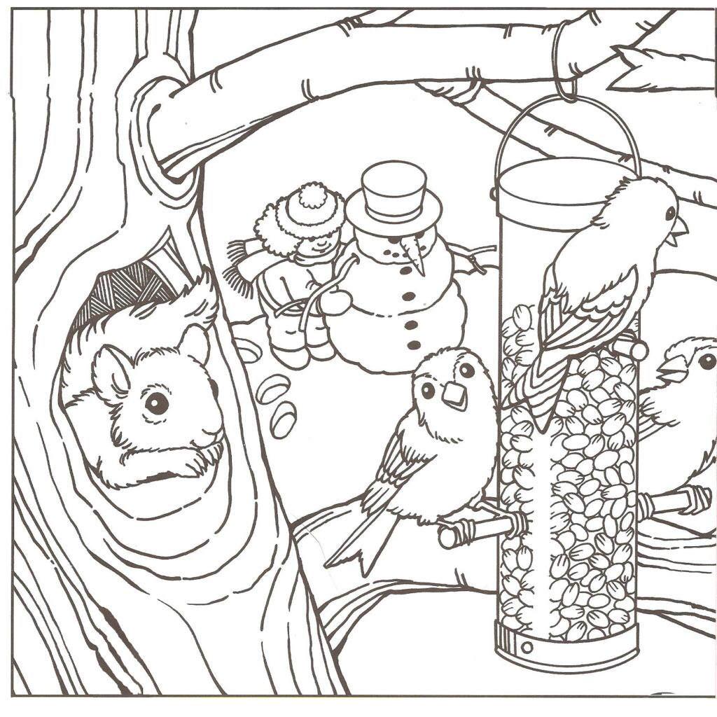 Coloring Rocks Coloring Pages Winter Bird Coloring Pages Coloring Pages Inspirational