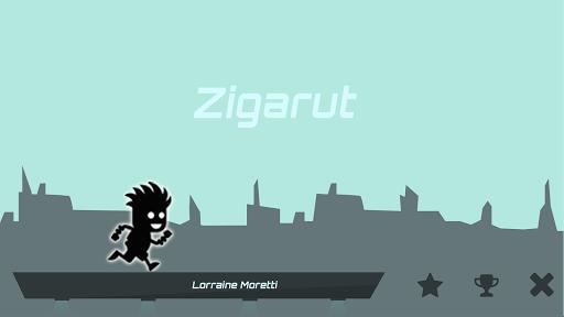"""Experimente """"Zigarut"""", um jogo de estratégia em ambiente incrivelmente simples e viciante que qualquer um pode jogar! <p>Explore um universo belamente elaborado em um estilo único e irresistível.<p>""""Um jogo de estratégia mais elegante e original que você já viu"""" <p>Experimente a exploração em dois Mundos e conquiste energias do espaço acumulando pontos e desafiando seus amigos na Play Games, compartilhe resultados no Facebook, Twitter, Whatsapp e etc.<p>Zigarut é fácil de aprender, e…"""