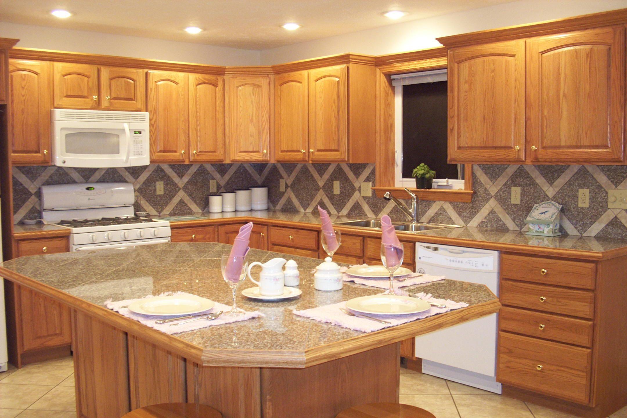 1000 Images Kitchens Ontile Kitchen. Kitchen Island Storage Ideas. 268 Kitchen Ideas Ondream Kitchens. 15 Wonderful Diy Ideas To Upgrade The Kitchen10 Diy Kitchen