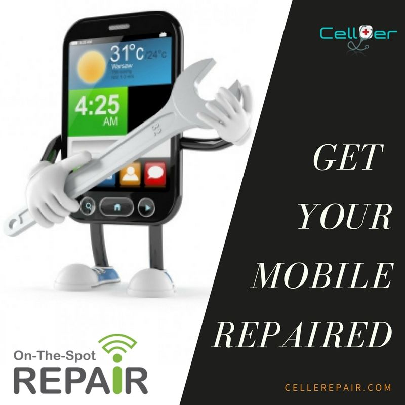 Visit Cell Er Phone Repair For Iphones Android Ipads And Ipods We Offer Same Day Services Best Price Guarantee A Lifetime Warranty