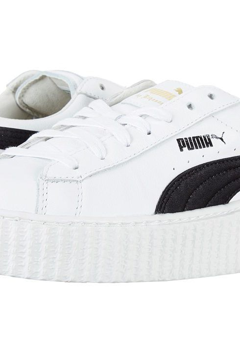 pumashoes$29 on   fashion trends   Shoes, Fashion, Footwear