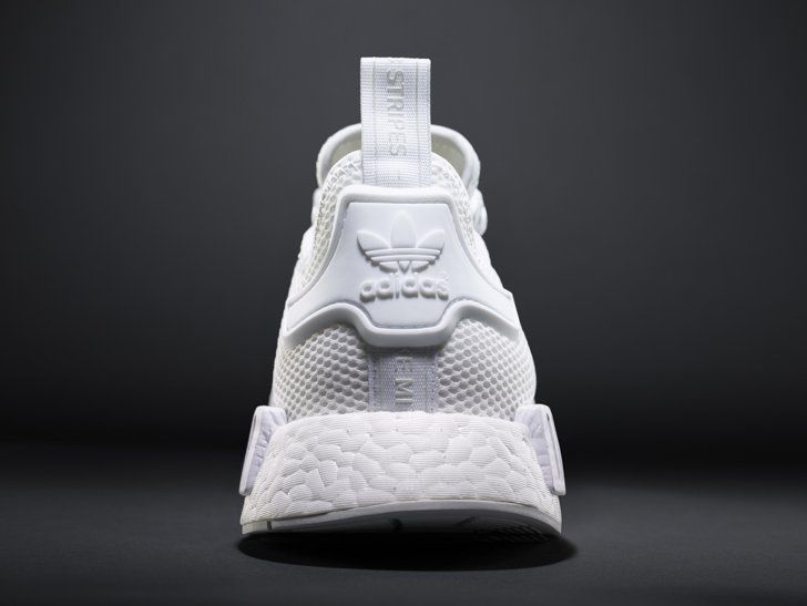 Pin for Later  We re Kind of Freaking Out Over the New Adidas Triple White  NMDs 09141123e