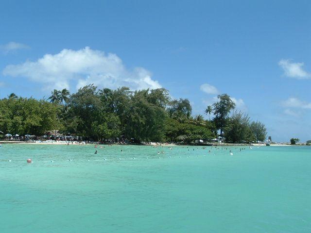 Fanning Island Tabuaeran Kiribati Navigator Of The Seas Best Cruise Ships Disney Cruise Ships