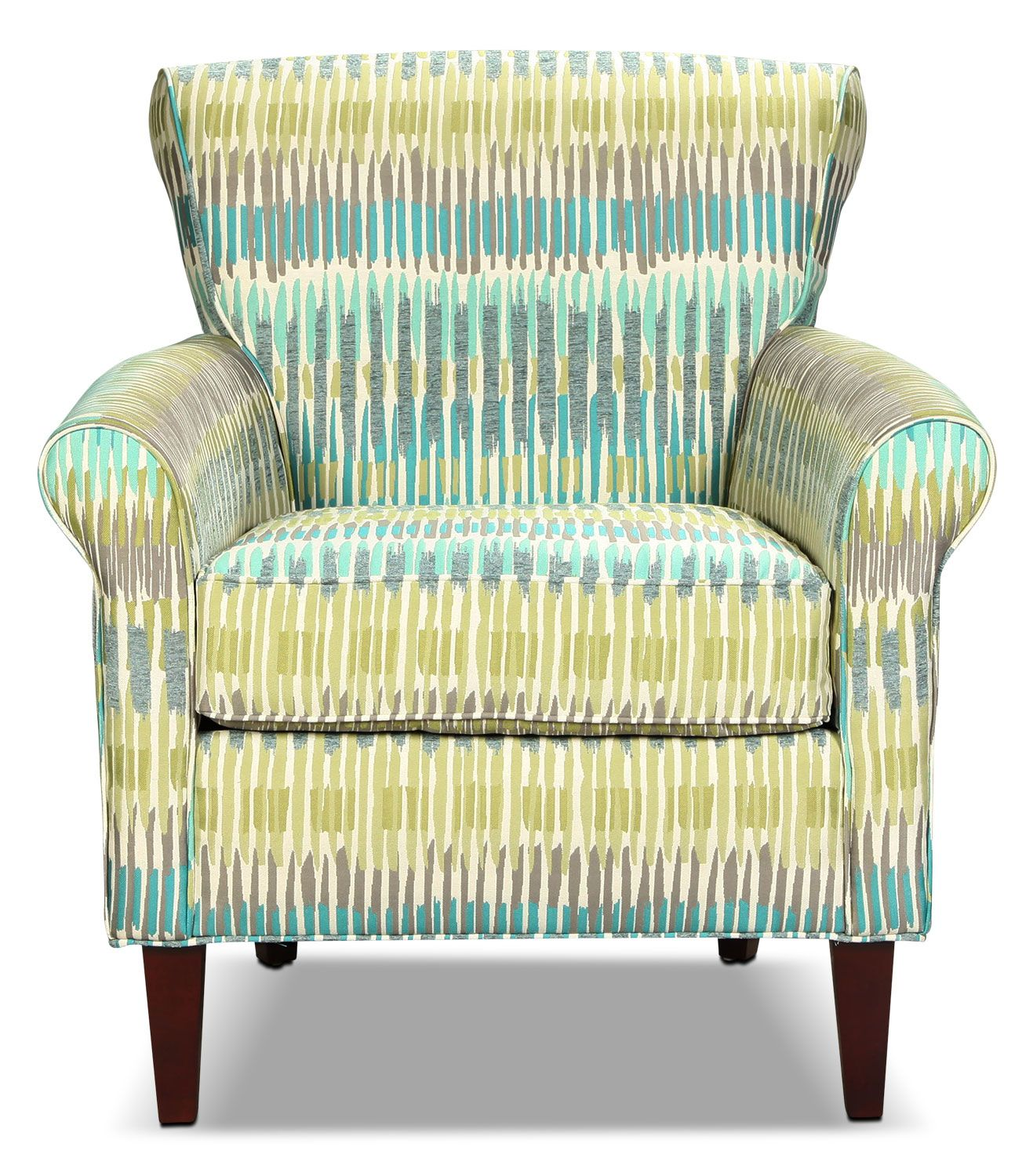 The Watson Accent Chair Is The Perfect Fit When You 39 Re Looking