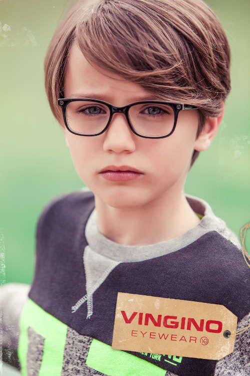 4a5efffd070 Kids eyewear