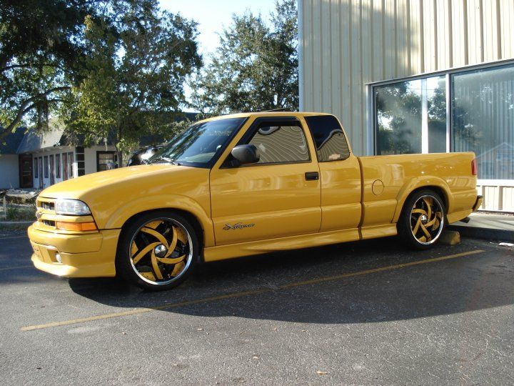 image result for chevy xtreme wheels for sale chevy s10 rims to fit pinterest chevy. Black Bedroom Furniture Sets. Home Design Ideas