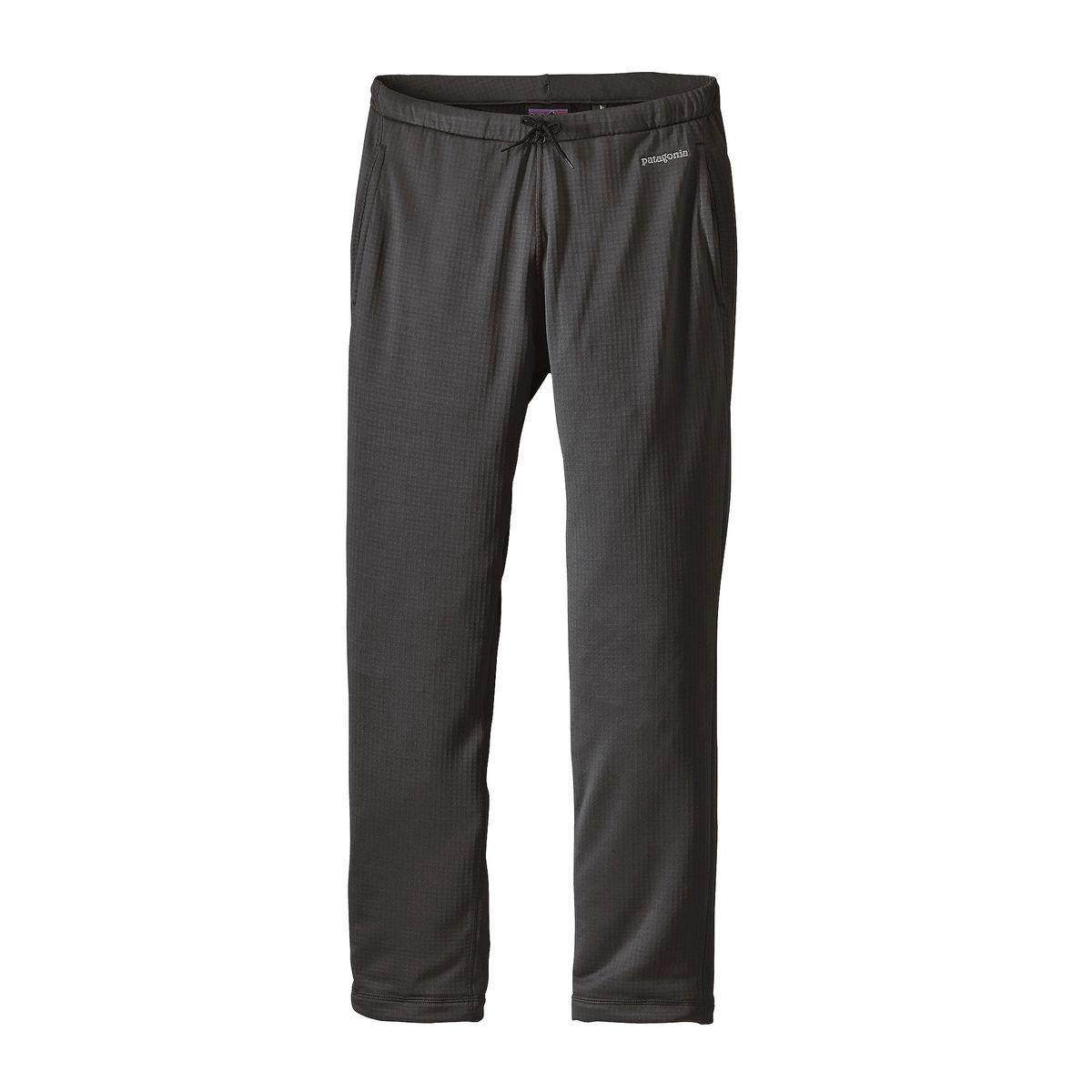 Mens r1 fleece pants fleece pants pants for women