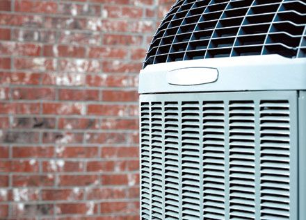 What Questions Should I Ask When Replacing My Air Conditioning
