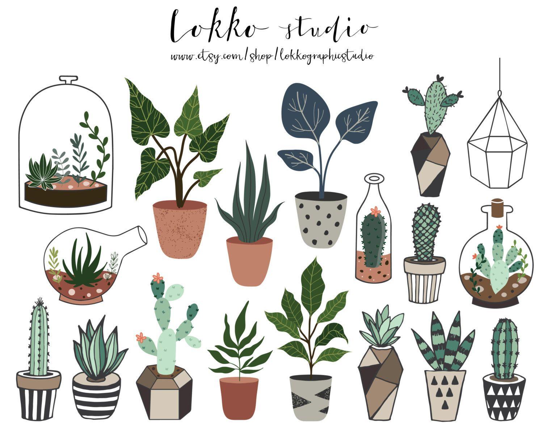Plant Diagram Clip Art Federal Signal Wig Wag Wiring Pin By Ksenia Lokko On My Illustration Pinterest