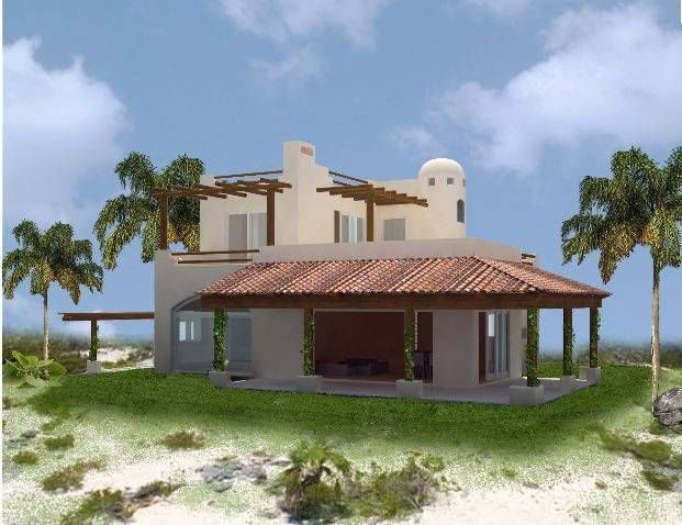 for sale mexico beach | property type house for sale number ...