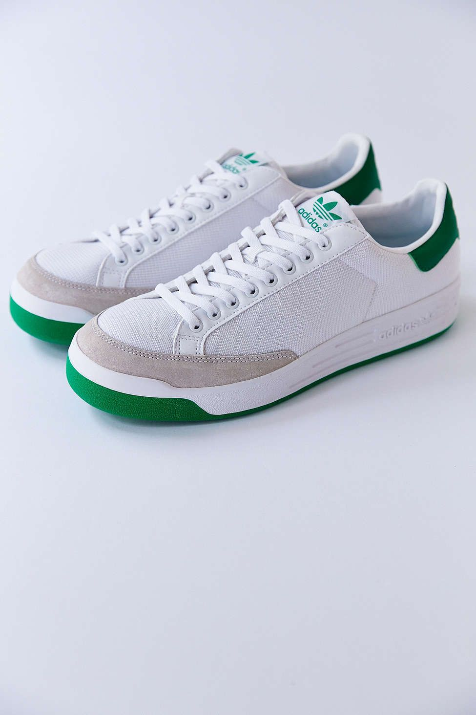 adidas Rod Laver Sneaker - Urban Outfitters  623513597
