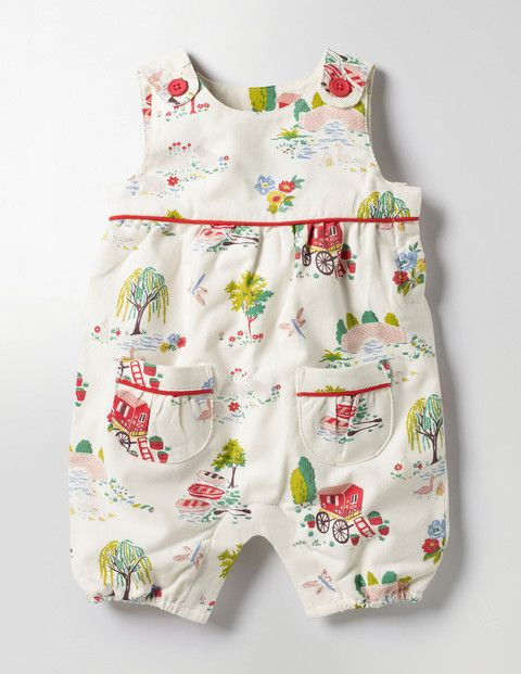 Pin Van Carmen Van Den Brink Op Baby Babykleding Kindermode