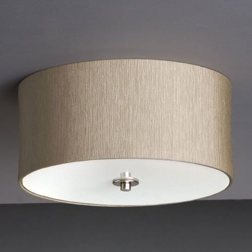 Stonegate Designs Ceiling Lights