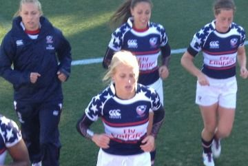 Usa Rugby Signs Kit Deal With Blk Usa Rugby Rugby Jersey Rugby