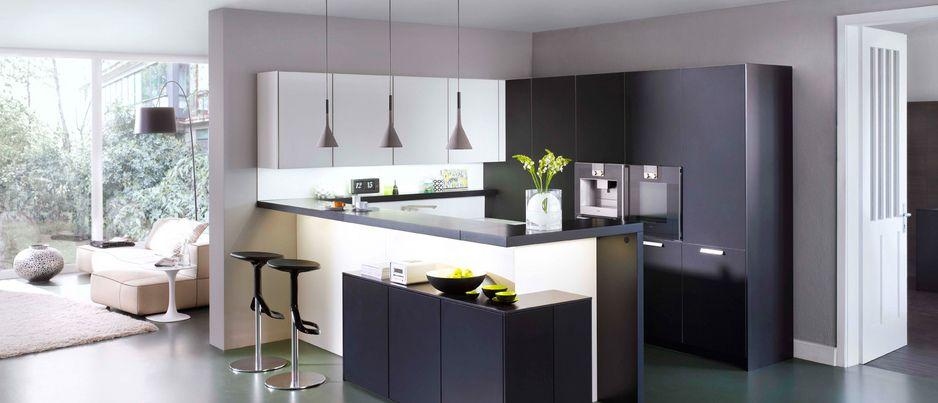 CLASSIC-FS | IOS-M › Modern Style › Produkte › Marken ... | {Classic küchen 24}