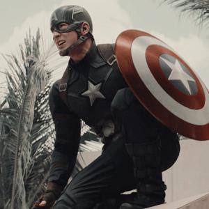captain america icons   Tumblr