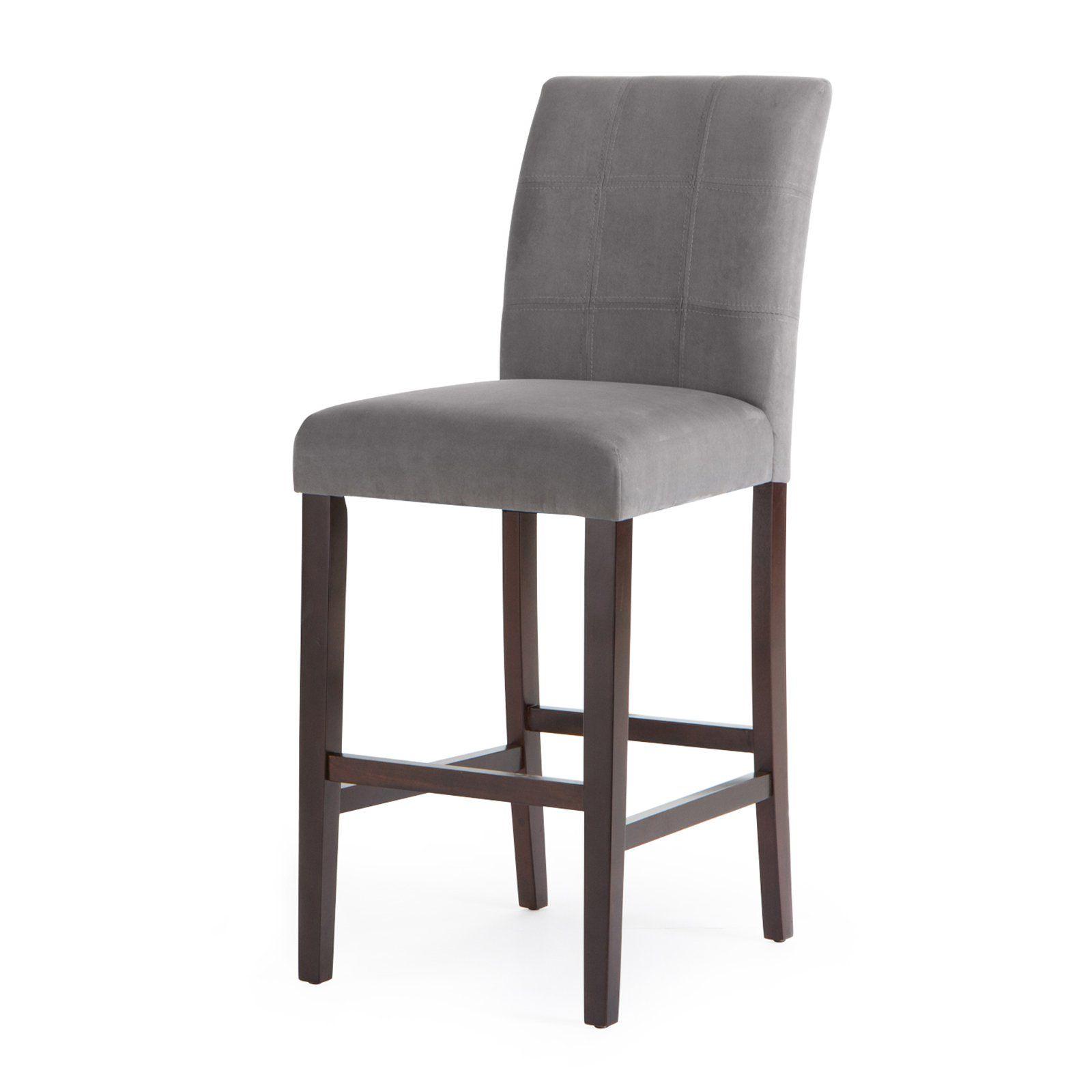Hocker Bar Stuhl | Stühle | Pinterest | Stuhl, Hocker und Bar