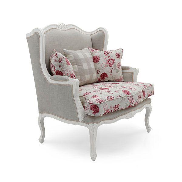 Produzione sedie classiche e moderne, divani e poltrone in