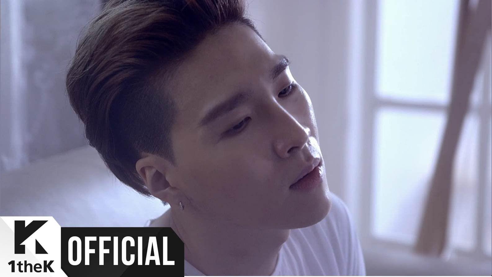 [MV] KIXS(키스) _ Please come back(기어갈게요)