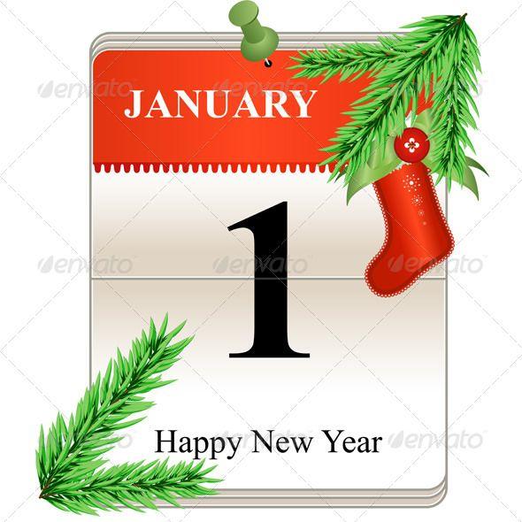 new year calendar calendar date blank calendar january month roman fonts