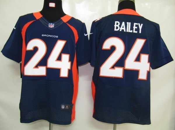 nike nfl jerseys cheap nfl jerseys online outlet