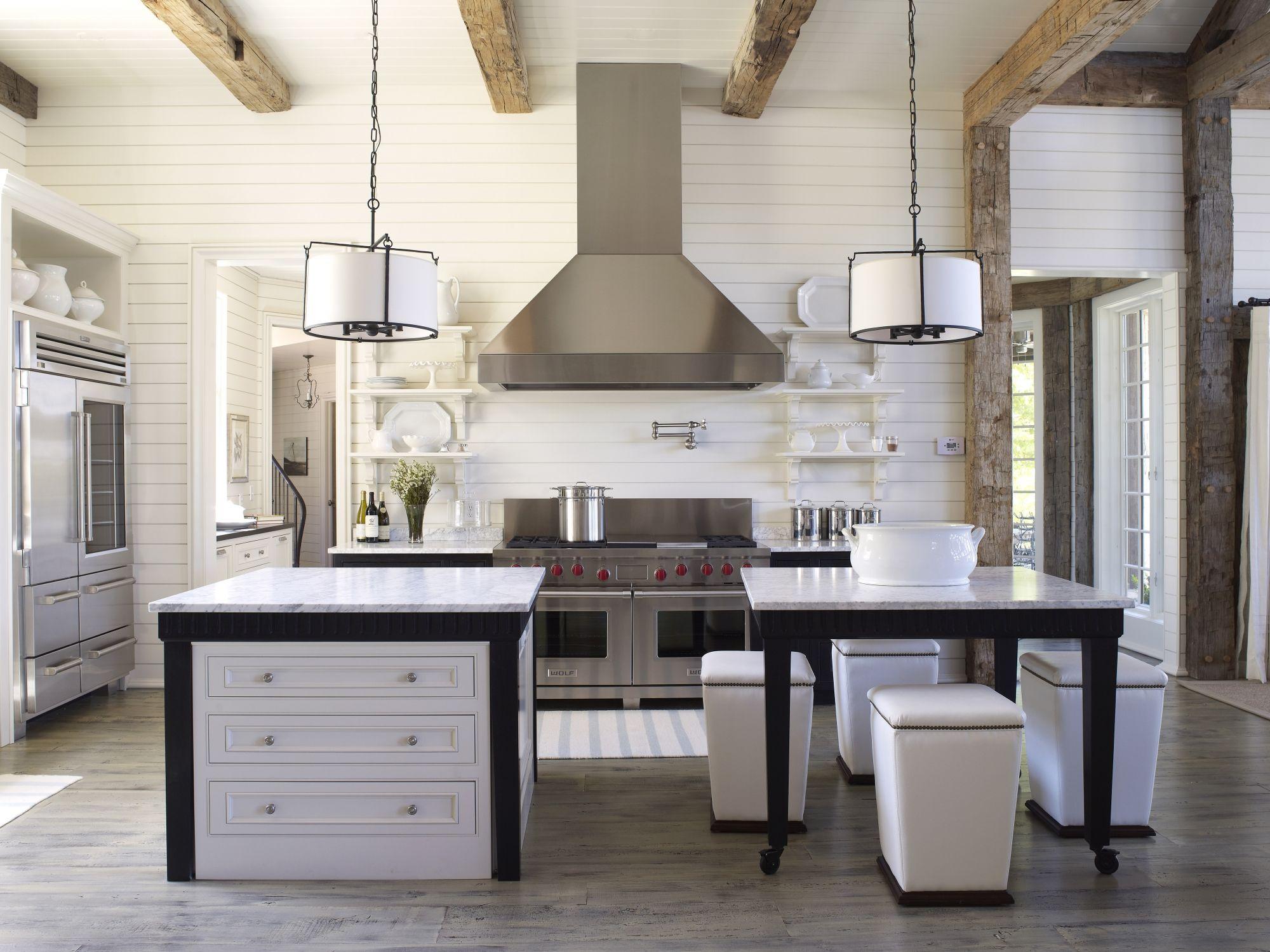 Küchendesign 2018 einfach beautiful u open  for my future home  pinterest  haus palette