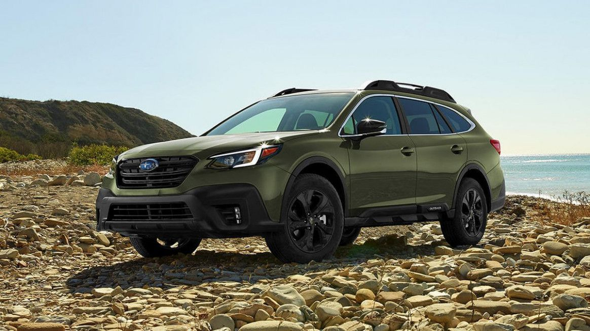 2020 Subaru Recollects In 2020 Subaru Outback Subaru Subaru Forester