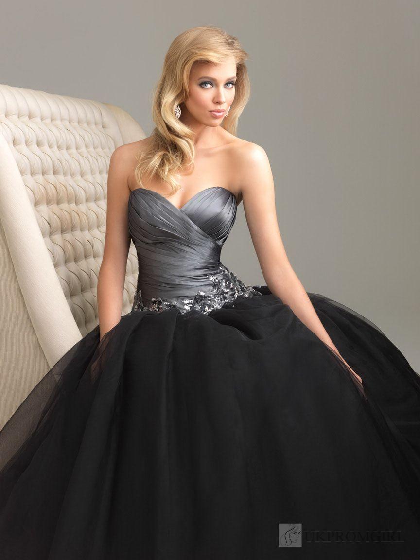 Formal prom dresses formal couture u pinterest formal prom
